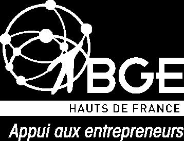 logo bge hdf